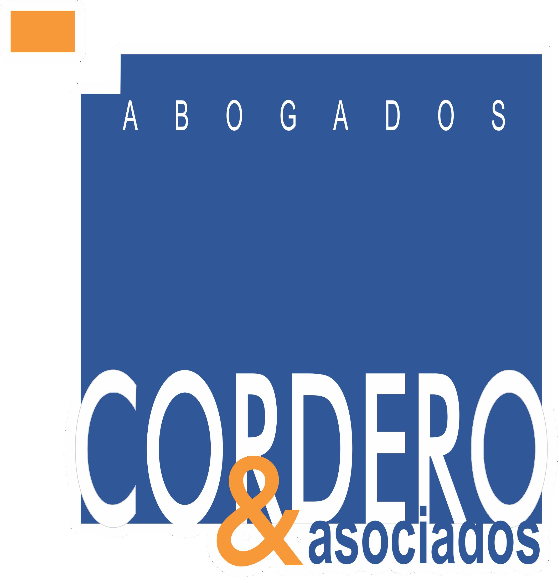 Cordero & Asociados – | Servicios Jurídicos Integrales